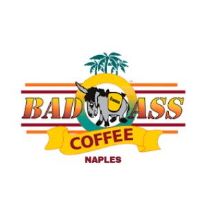 Bad Ass Coffee Naples