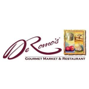 DeRomo's Gourmet Market & Restaurant (1)
