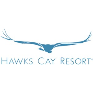 Hawks Cay Resort, Duck Key