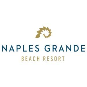 Naples Grande