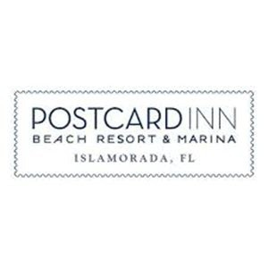 Postcard Inn Beach Resort, Islamorada, FL