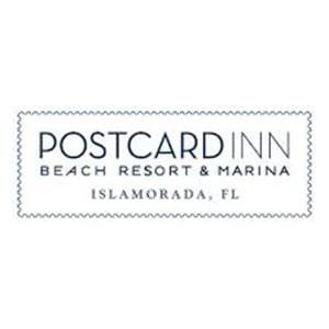 Postcard Inn Beach Resort, Islamorada, FL