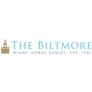 The Biltmore, Miami - Coral Gables