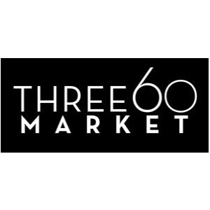 Three60 Market