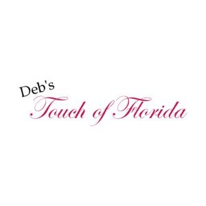 debs-touch-of-florida
