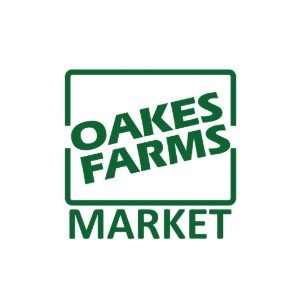 oakes-farms-market