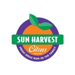 sun-harvest-citrus